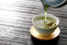 Weight Loss With Tea – Which Teas Help With A Diet
