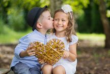 Must have kids 2014