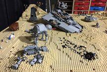 Lego Kreativ