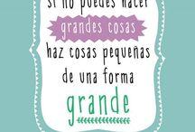 Español - lingua spagnola / Pins about the amazing language of Cervantes