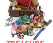 DIY & Crafts for kids / DIY & Crafts  / by Tina Edwards