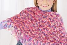 What I Want to Knit
