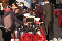 On Site at MPI Ottawa Tech Day 2012