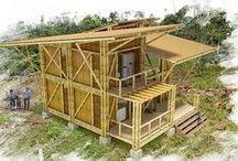 Bambú Finca