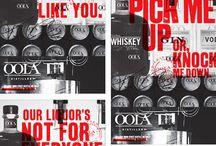 Branding & Design / by Frank Cowell