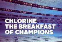 Sport / Nuoto