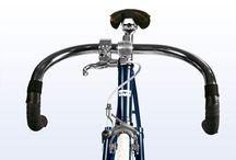Bici Fixed
