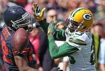 NFL / National Football League updates.. Live streaming, Preview, predictions, highlights etc.