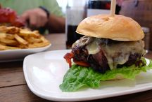 Köln: Burger / Wo kann man in Köln gute Burger essen? Auf unserem Bord halten wir euch auf dem Laufendem.