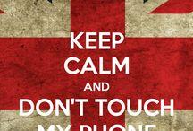 Bloqueo de celular
