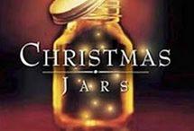 The Christmas Jar / by Cheryl Welke