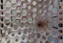 Design Biomimicry