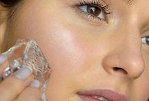 mascaras para  la piel