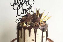 Lali's birthday