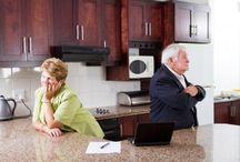 Property & Divorce