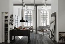 Home / Les plus belles inspirations d'intérieurs de maison ✨