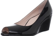 Affordable Designer Pumps Shoes Under $100 / Onsale Pumps Shoes Made by Designer with Discount. Get limit offer for designer pump shoes with cheap price. You can check price by following the image link.