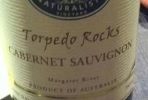 Wine wonderful wine / Wines I love