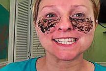 health y beauty tips