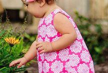 Anything Cute! / by Beverley Bangard
