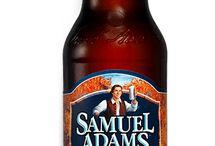 Beer / Hımmmm