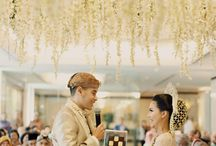 pengantin nasional