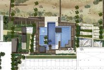 Radisson hotel Sohar Muscat / Progetto hotel Radisson in Oman