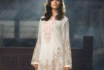 ZUNN / Introducing ZUNN Basic for EID.  Limited Quantity available at NISHA store