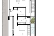 private house plans