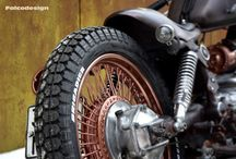 ClassicMotorcycle
