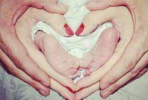 Family / ✨