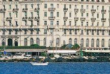 Napoli - Wedding