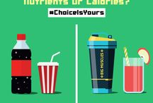 #ChoiceIsYours