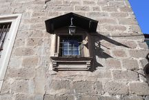 LA CATEDRAL DE TOLEDO. / Imágenes de la catedral de una ciudad mágica y legendaria.