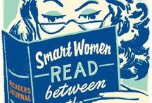 Lectoras Impenitentes