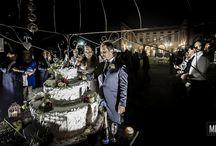 Riccardo e Chiara / Wedding in Tuscany, Pisa