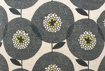 patterns / by Robin Copland