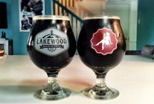 Podcast Episodes (Craft Beer) / Episodes of Brew Bloods, a podcast for craft beer lovers