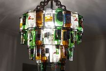 Pub Lighting Ideas