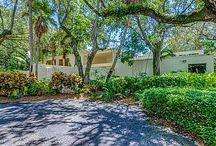 8390 SW 114th Street-SOLD / Miami $1,185,000. Call Carol Pawley 305.992.6188 http://homesite.obeo.com/Viewer/Default.aspx?tourid=921725