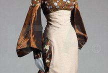 dresses / dresses formal and informal