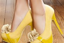 Kivoja kenkiä