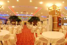 İŞ İLANLARI- Düğün Salonu Müdürlüğü