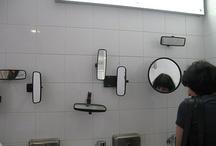 mirror | lustro