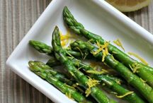 Life Love Side Dish Recipes / Side dishes to pair with your entree!