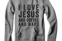 stuff I want
