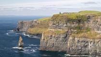 Ireland / by sheila ray