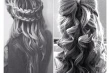 Hairpost
