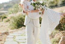 Ian Somerhalder et Nikki Reed
