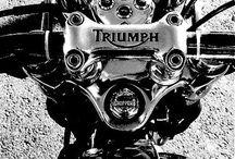 PR_triumph